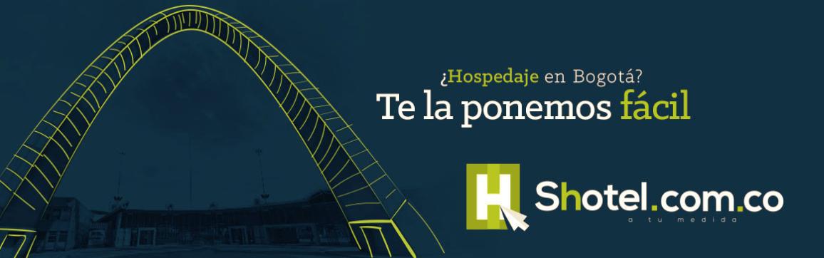 Campagne du placement de l'hôtel